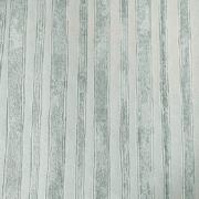 Limonta Bottega D'Arte 04D03 обои виниловые на флизелиновой основе