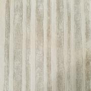 Limonta Bottega D'Arte 04D06 обои виниловые на флизелиновой основе