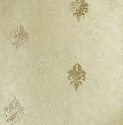 Limonta Bottega D'Arte 03D08 обои виниловые на флизелиновой основе