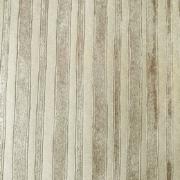 Limonta Bottega D'Arte 04D08 обои виниловые на флизелиновой основе