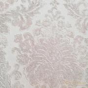 Limonta Bottega D'Arte 02D06 обои виниловые на флизелиновой основе