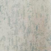 Limonta Bottega D'Arte 01D13 обои виниловые на флизелиновой основе