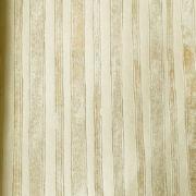 Limonta Bottega D'Arte 04D02 обои виниловые на флизелиновой основе