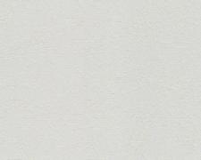 AS Creation Meistervlies 1035-12 обои виниловые на флизелиновой основе
