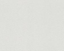 AS Creation Meistervlies 1038-19 обои виниловые на флизелиновой основе