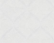 AS Creation Meistervlies 95682-1 обои виниловые на флизелиновой основе