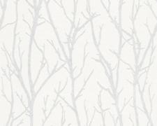 AS Creation Meistervlies 3210-15 обои виниловые на флизелиновой основе