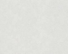 AS Creation Meistervlies 1036-11 обои виниловые на флизелиновой основе