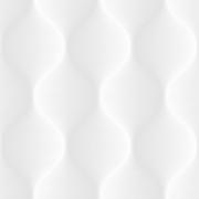 Andrea Rossi Stefano 54154-1 обои виниловые на флизелиновой основе