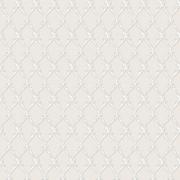 Andrea Rossi Stefano 54156-4 обои виниловые на флизелиновой основе