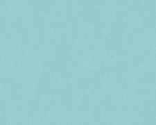 AS Creation Bjorn 353146 обои виниловые на флизелиновой основе