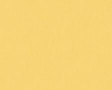 AS Creation Bjorn 353153 обои виниловые на флизелиновой основе