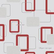 Маякпринт Геометрия 587-282-11 обои виниловые на бумажной основе