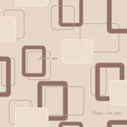Маякпринт Геометрия 587-282-02 обои виниловые на бумажной основе