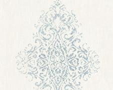 AS Creation Architects Paper Luxury Wallpaper 31945-1 обои текстильные на флизелиновой основе