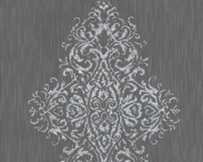 AS Creation Architects Paper Luxury Wallpaper 31945-4 обои текстильные на флизелиновой основе