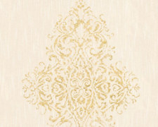 AS Creation Architects Paper Luxury Wallpaper 31945-2 обои текстильные на флизелиновой основе