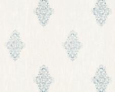 AS Creation Architects Paper Luxury Wallpaper 31946-1 обои текстильные на флизелиновой основе
