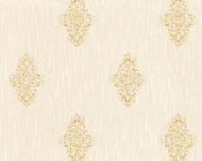 AS Creation Architects Paper Luxury Wallpaper 31946-2 обои текстильные на флизелиновой основе