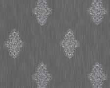 AS Creation Architects Paper Luxury Wallpaper 31946-4 обои текстильные на флизелиновой основе