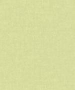 Grandeco Inspiration Wall IW 1008 обои виниловые на флизелиновой основе
