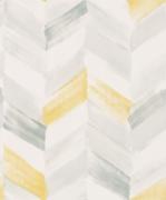 Grandeco Inspiration Wall IW 2102 обои виниловые на флизелиновой основе