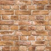 Маякпринт Бристоль 582-317-14 обои виниловые на бумажной основе