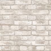 Маякпринт Бристоль 582-317-01 обои виниловые на бумажной основе
