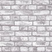 Маякпринт Бристоль 582-317-11 обои виниловые на бумажной основе
