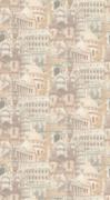 Авангард Мегаполис 45-032-02 обои виниловые на флизелиновой основе