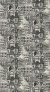 Авангард Мегаполис 45-032-03 обои виниловые на флизелиновой основе