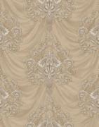 Евродекор Botticelli 1157-06 обои виниловые на флизелиновой основе