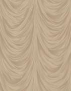 Евродекор Botticelli 1158-06 обои виниловые на флизелиновой основе