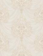 Евродекор Botticelli 1157-02 обои виниловые на флизелиновой основе