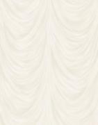 Евродекор Botticelli 1158-00 обои виниловые на флизелиновой основе