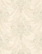 Евродекор Botticelli 1157-01 обои виниловые на флизелиновой основе