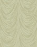 Евродекор Botticelli 1158-04 обои виниловые на флизелиновой основе