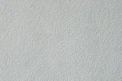 AS Creation Antivandal 3010-003 обои виниловые на флизелиновой основе