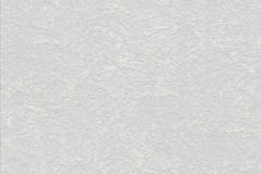 AS Creation Antivandal 2488-17 обои виниловые на флизелиновой основе