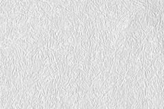 AS Creation Antivandal 5750-12 обои виниловые на флизелиновой основе
