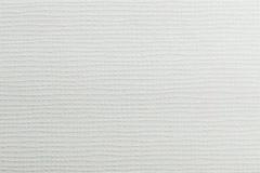 AS Creation Antivandal 2524-18 обои виниловые на флизелиновой основе