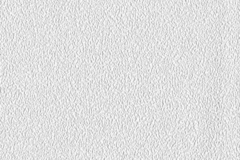 AS Creation Antivandal 5747-18 обои виниловые на флизелиновой основе
