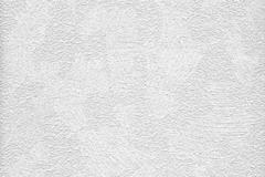AS Creation Antivandal 5734-14 обои виниловые на флизелиновой основе