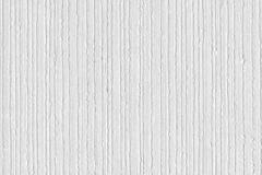 AS Creation Antivandal 5736-12 обои виниловые на флизелиновой основе