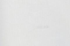 AS Creation Antivandal 2484-11 обои виниловые на флизелиновой основе