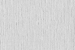 AS Creation Antivandal 3010-021 обои виниловые на флизелиновой основе