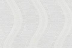 AS Creation Antivandal 2413-13 обои виниловые на флизелиновой основе