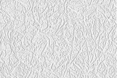 AS Creation Antivandal 5735-13 обои виниловые на флизелиновой основе