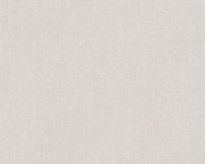 AS Creation Hygge 36378-4 обои виниловые на флизелиновой основе