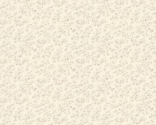 AS Creation April 347947 обои виниловые на флизелиновой основе